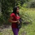 La médiatrice et participante au film Jonika Aliwawpoe présentera et discutera autour du film la Jeunesse du Fleuve de Nicolas Pradal. Venez discuter des réalités du Haut-Maroni avec elle. Cliquez […]