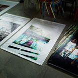 L'exposition Guyane(s) est retourné à sa source du 24 Septembre au 25 Octobre, avec, au programme: expositions à Cayenne du 25 au 28 Septembre au 32 bis rue Becker (en […]
