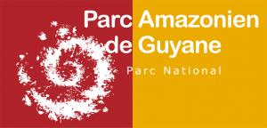 Logo_ParcAmazonienGuyane