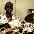Mélodies du Fleuve est une installation documentaire à quatre médias (son, photo, vidéo, texte) qui restitue une enquête/voyage le long du fleuve Sénégal, à la rencontre des habitants et de […]