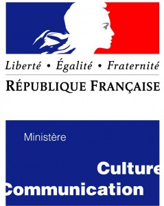 logo-ministere-culture-communication
