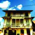 Dans le cadre de Cimarron : Exposition Guyane(s) Le 11 mai à Mixart Myris Toulouse 12 rue Ferdinand Lassalle de 14h à … toute la nuit! Un débat discussion est […]