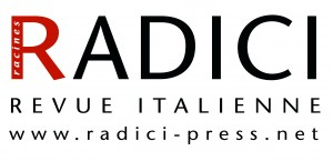 Logo RAdici