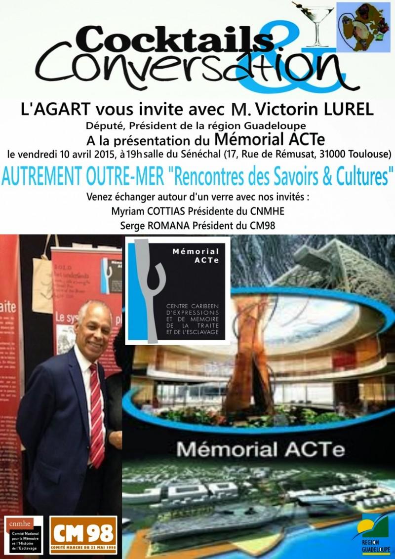 AO2015-Mémorial ACTe