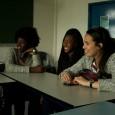 Le jeudi 15 octobre à 17h30 à 19h30 Lycée Berthelot (séance spéciale scolaires) : plaidoyer autours des Amérindiens de France, avec la diffusion du film La Jeunesse du Fleuve de […]