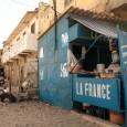Dimanche 20 septembre de 22h à 23h sur France Inter, l'émission l'Afrique en Solo a proposé un thème sur le fleuve Sénégal. Soro Solo y a présenté les légendes […]