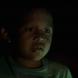 Dans le cadre du mois du documentaire : le film «Anuktatop: la métamorphose» sera diffusé en présence de l'équipe du film. Il est important de rapporter son travail sur […]