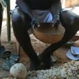 PUU BAAKA Un film de Nicolas Pradal et Kerth Agouinti Synopsis : En Guyane Française, Paul Doudou le Gran-Man du peuple Boni est décédé il y a maintenant une année. […]