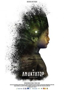 Anuktatop Affiche light_WEB