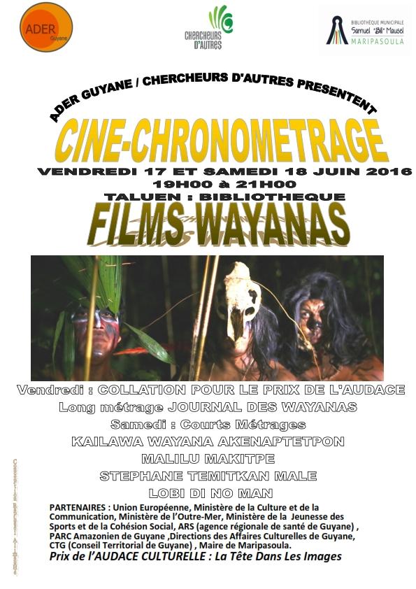 affiche-cinechrono-wayana-2016_001