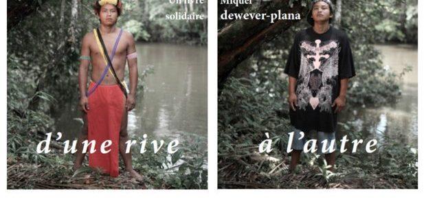 Chercheurs d'Autres avait accompagné Miquel Dewever Plana dans son voyage de repérage en novembre 2013 pour une nouvelle création. Et nous avonssuivi les actions depuis lors. L'association La tête dans […]