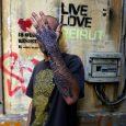 Dans la lignée de nombreuses actions de territoire menées par l'association en Guyane et en Occitanie, l'exposition Street Art sera entièrement réalisé par des jeunes des communes de Maripa-Soula et […]