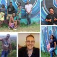 L'Association Chercheurs d'Autres, qui mène des projets participatifs culturels pluri-médias avec les populations du Haut-Maroni depuis 11 ans, co-organise en 2019-2020 un programme culturel d'échanges de jeunes et leurs formateurs […]