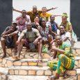 Un projet financé par : Erasmus + , DRJSCS Guyane  Crédits photos : Stéphane Lepenant (Samba Résille), Ignace Djaba (Chercheurs d'Autres), Alix Cordesse (Chercheurs d'Autres) […]