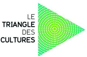 Logo_TriangledC