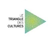 Evènements Triangle des Cultures du 16 au 25 novembre en Midi-Pyrénées