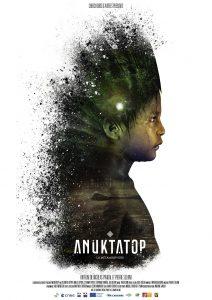 Anuktatop Affiche light_WEB