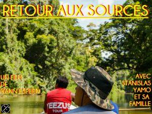 AFFICHE RETOUR AUX SOURCES (1)