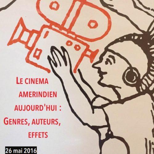 Affiche cinéma amérindien.doc_001